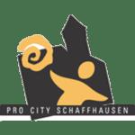 pro_city_schaffhausen